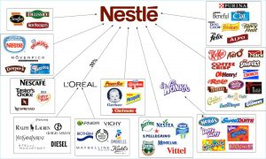 nestle-products-lg